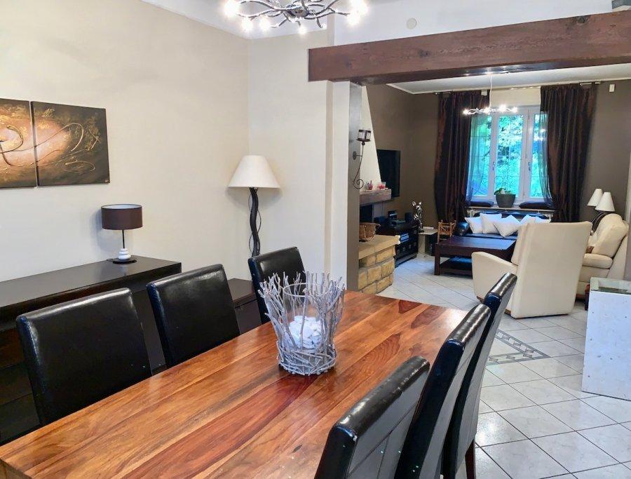 acheter maison 10 pièces 157 m² knutange photo 5