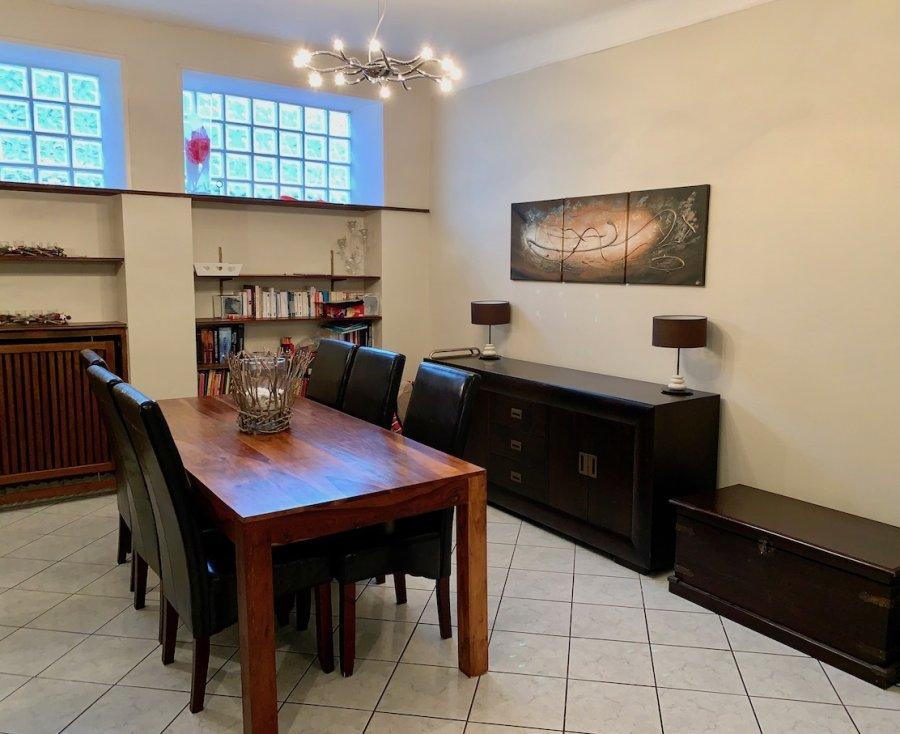 acheter maison 10 pièces 157 m² knutange photo 6