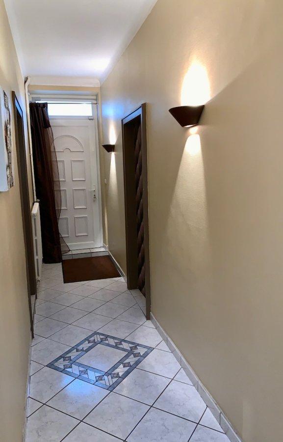 acheter maison 10 pièces 157 m² knutange photo 7