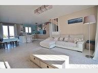 Maison à vendre 5 Chambres à Saint-Nazaire - Réf. 4981023