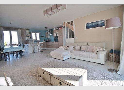Maison à vendre 5 Chambres à Saint-Nazaire (FR) - Réf. 4981023