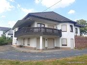 Wohnung zur Miete 4 Zimmer in Trierweiler - Ref. 6902047