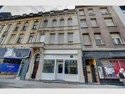 Bureau à louer à Esch-sur-Alzette - Réf. 7119135