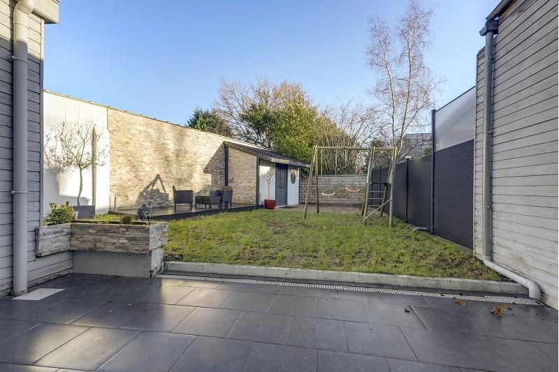 acheter maison 5 pièces 155 m² lomme photo 1