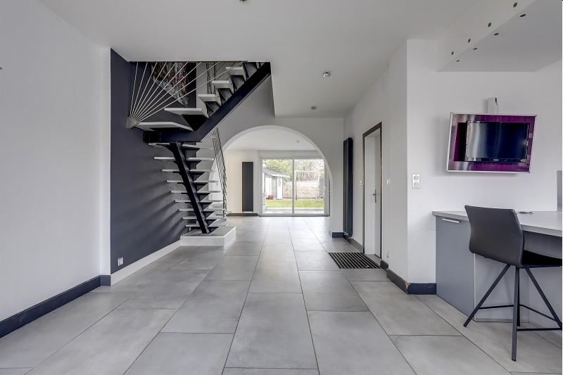 acheter maison 5 pièces 155 m² lomme photo 3