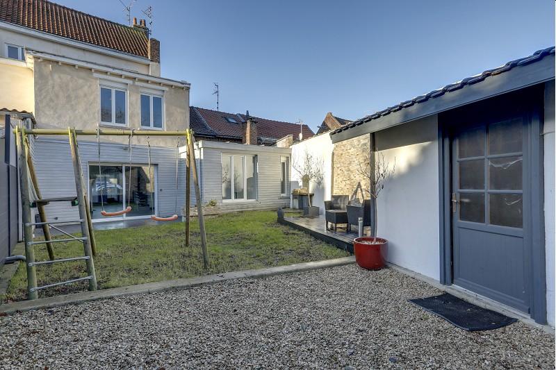 acheter maison 5 pièces 155 m² lomme photo 7