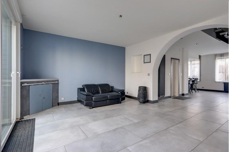 acheter maison 5 pièces 155 m² lomme photo 4