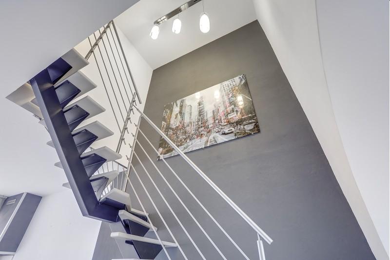 acheter maison 5 pièces 155 m² lomme photo 6