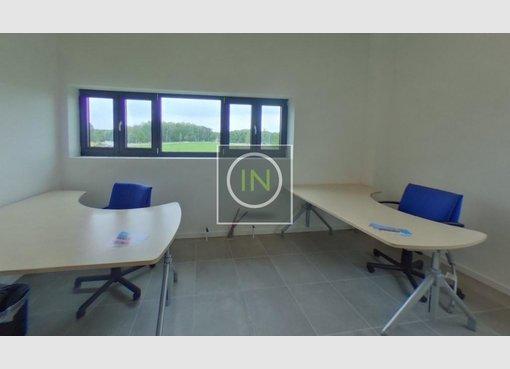 Bureau à louer à Strassen (LU) - Réf. 6279455