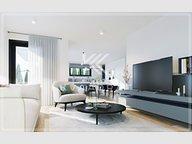 Appartement à vendre 3 Chambres à Pontpierre - Réf. 6353183