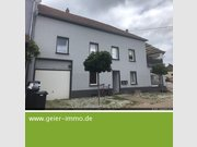 House for sale 8 rooms in Merzig - Ref. 6877471