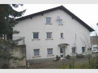 Haus zum Kauf 6 Zimmer in Merzig - Ref. 5107999