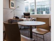 Büro zur Miete in Senningerberg - Ref. 6357535