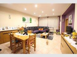 Appartement à vendre 3 Chambres à Dudelange - Réf. 5116447