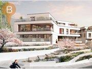 Apartment for sale 3 bedrooms in Hostert (Niederanven) - Ref. 6640159