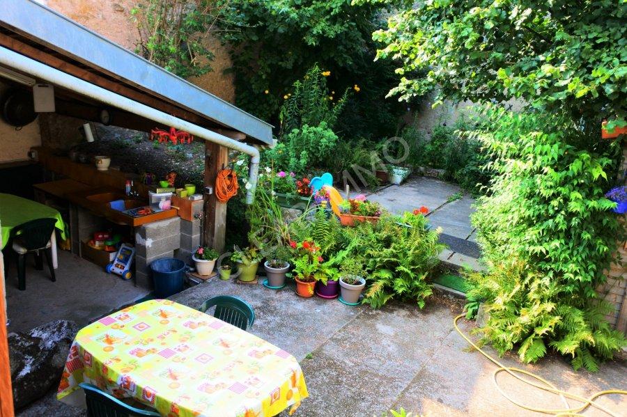 acheter maison 8 pièces 200 m² vandières photo 4