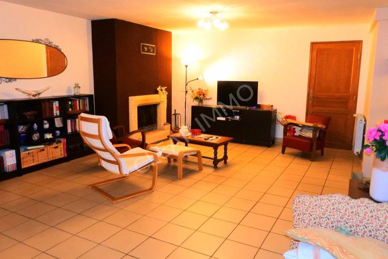 acheter maison 8 pièces 200 m² vandières photo 3
