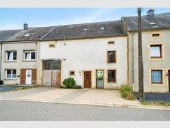 House for sale 3 bedrooms in Messancy - Ref. 6455839