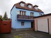 Maison à vendre F7 à Wissembourg - Réf. 3314207