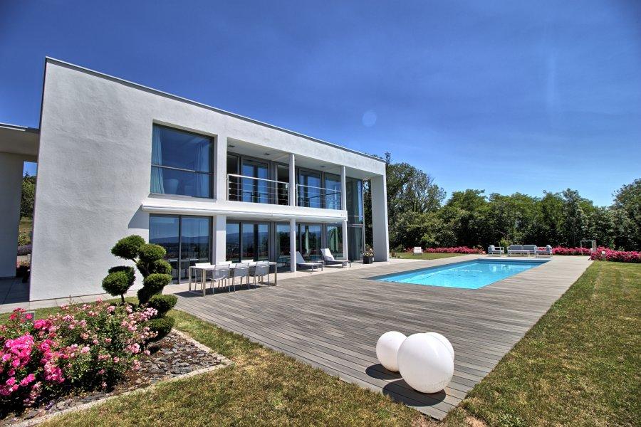 acheter maison 6 pièces 290 m² saint-dié-des-vosges photo 2