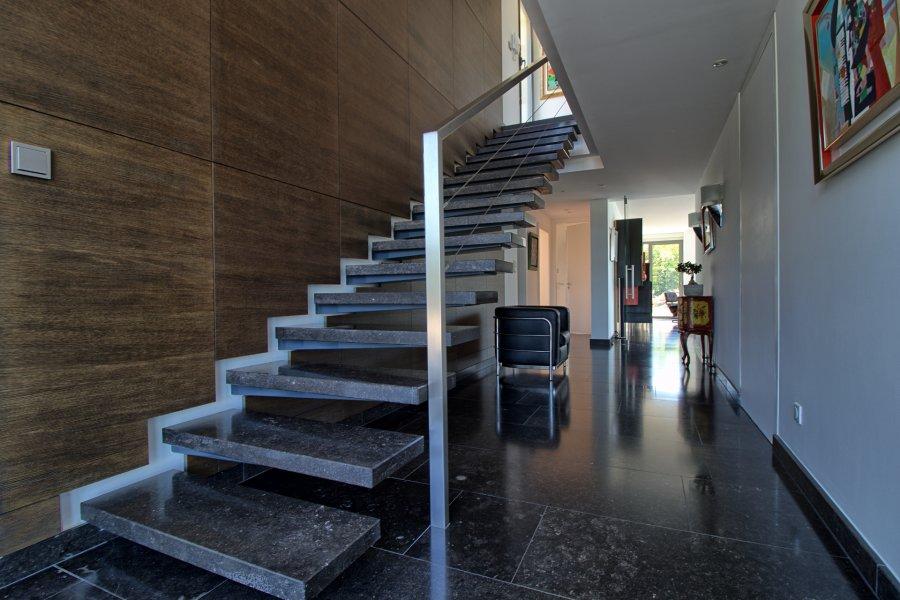 acheter maison 6 pièces 290 m² saint-dié-des-vosges photo 3