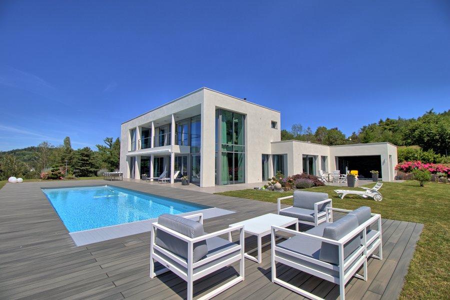 acheter maison 6 pièces 290 m² saint-dié-des-vosges photo 1