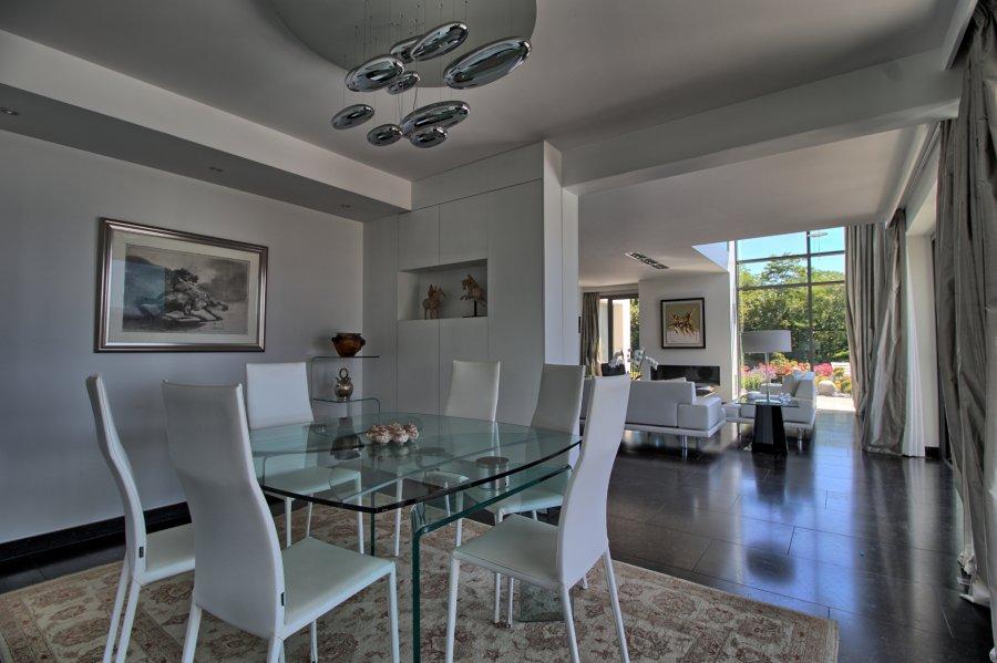 acheter maison 6 pièces 290 m² saint-dié-des-vosges photo 5