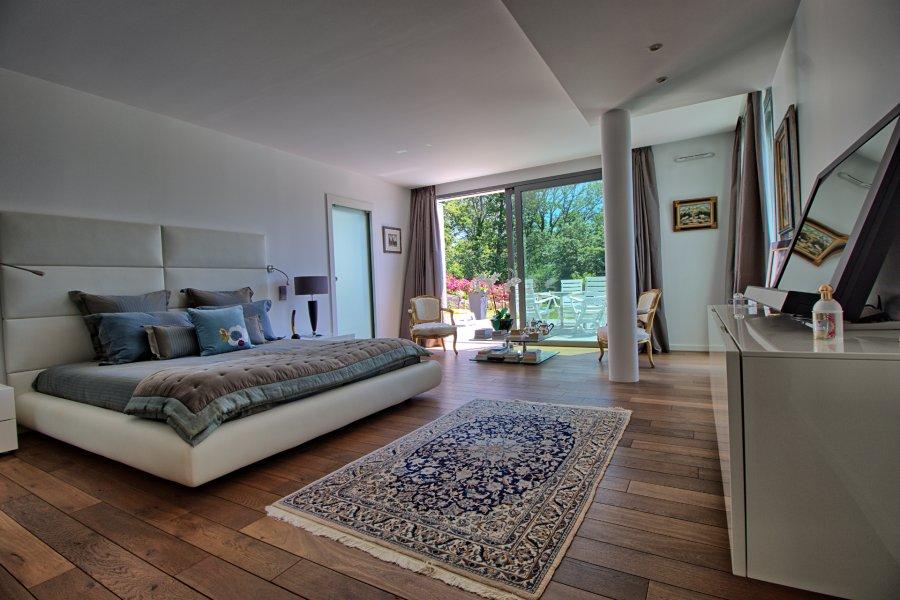 acheter maison 6 pièces 290 m² saint-dié-des-vosges photo 6