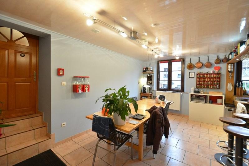 acheter triplex 4 pièces 111 m² montmédy photo 5