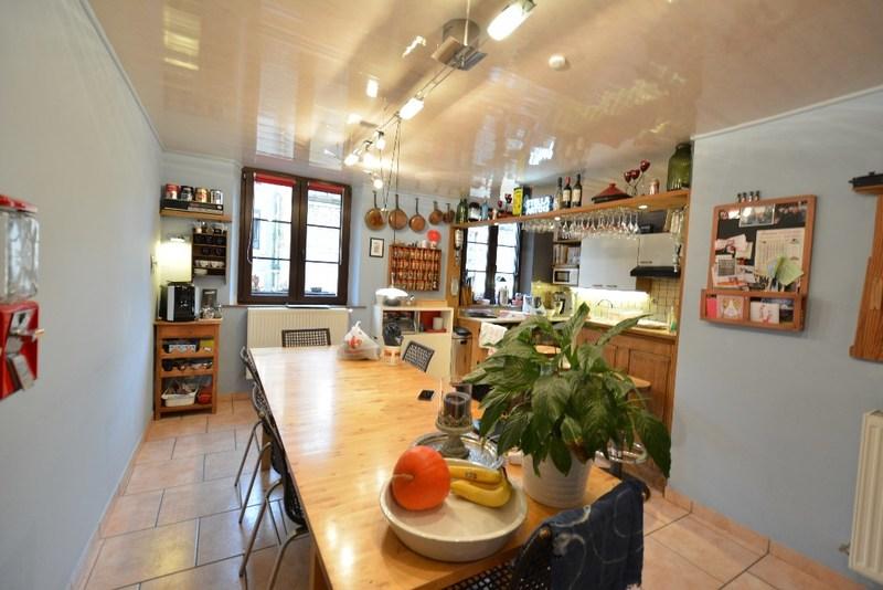 acheter triplex 4 pièces 111 m² montmédy photo 3
