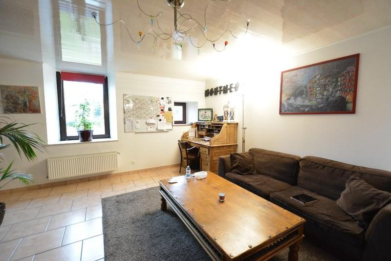 acheter triplex 4 pièces 111 m² montmédy photo 4