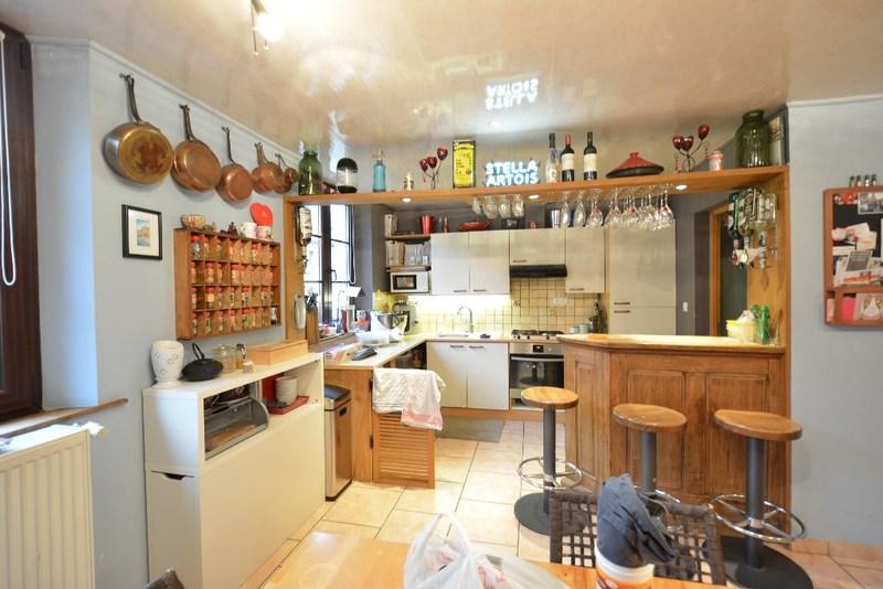 acheter triplex 4 pièces 111 m² montmédy photo 2