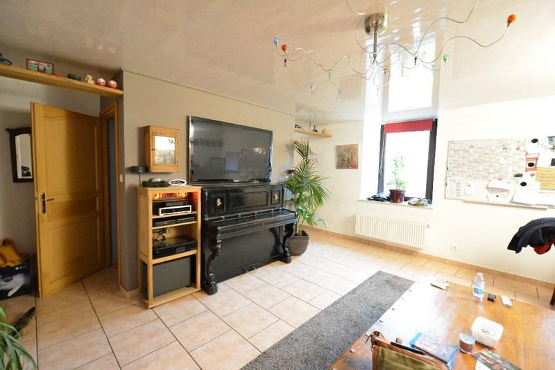 acheter triplex 4 pièces 111 m² montmédy photo 6