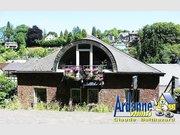 Apartment for rent 2 bedrooms in La Roche-en-Ardenne - Ref. 6431519