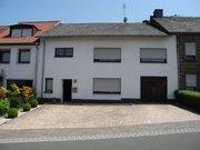 Maison à vendre 5 Pièces à Dahlem - Réf. 6497055