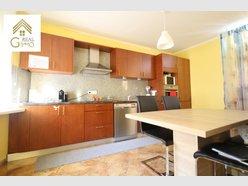 Appartement à vendre 2 Chambres à Differdange - Réf. 5063455