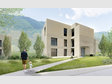 Appartement à vendre 3 Chambres à Michelau (LU) - Réf. 6451999