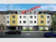 Appartement à vendre 2 Chambres à Bascharage - Réf. 6656799