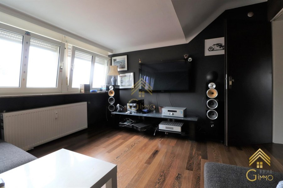 acheter appartement 2 chambres 75 m² luxembourg photo 2