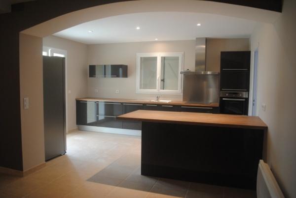 acheter maison 5 pièces 90 m² saint-père-en-retz photo 3