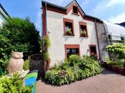 Semi-detached house for sale 3 bedrooms in Kayl - Ref. 7263007