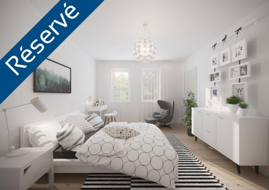 acheter appartement 2 chambres 85.24 m² mertert photo 4