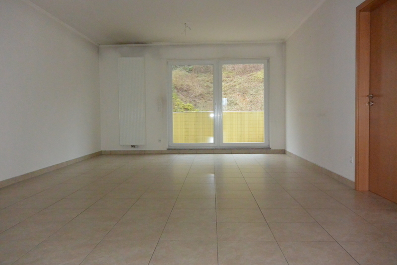 acheter appartement 2 chambres 88 m² differdange photo 1