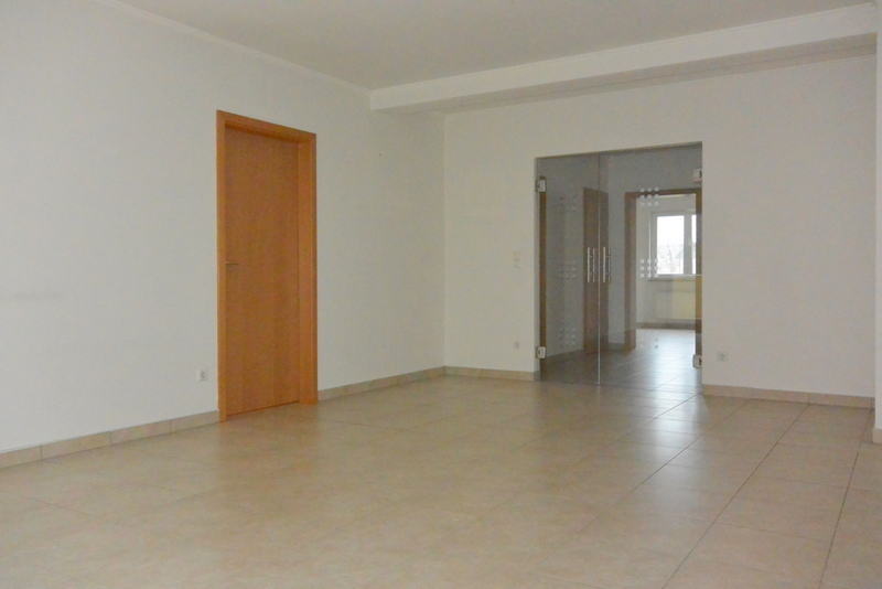 acheter appartement 2 chambres 88 m² differdange photo 2