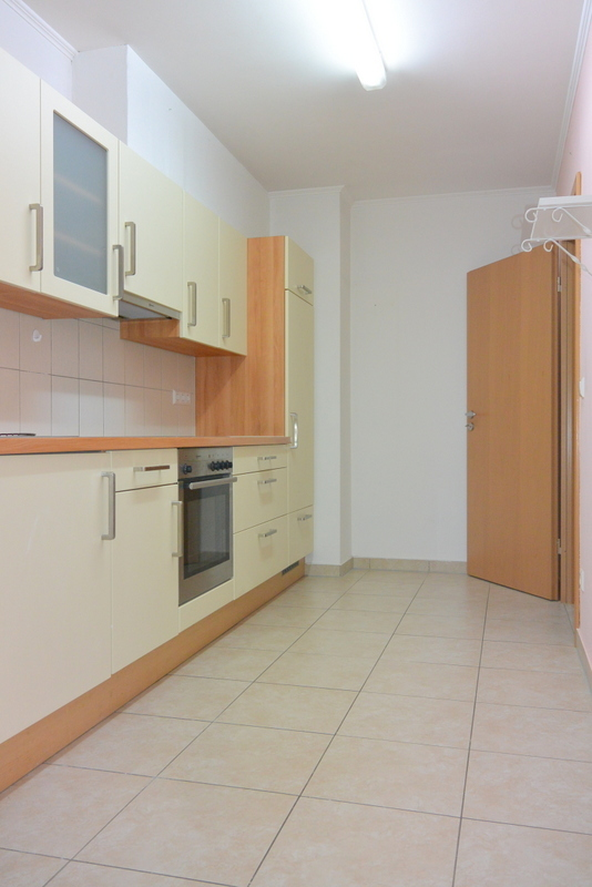 acheter appartement 2 chambres 88 m² differdange photo 3