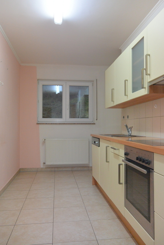 acheter appartement 2 chambres 88 m² differdange photo 4