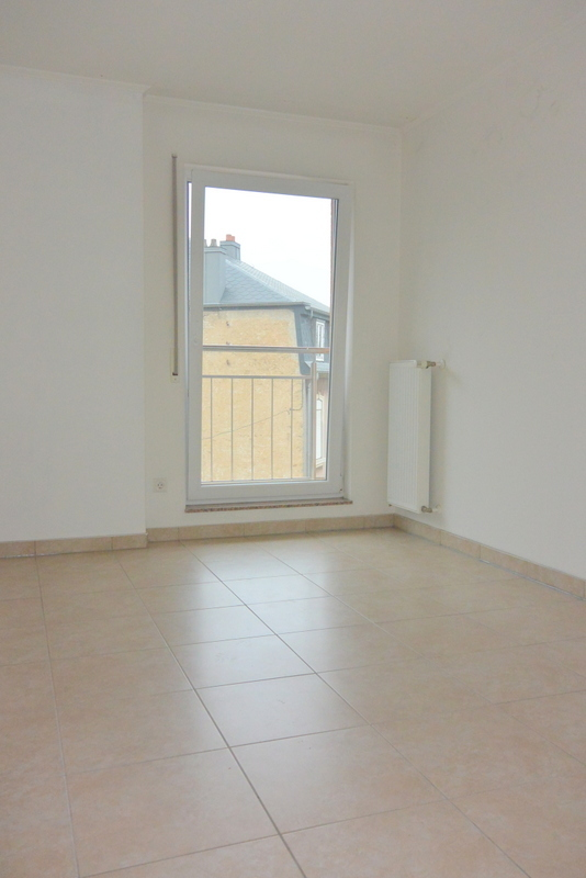 acheter appartement 2 chambres 88 m² differdange photo 5