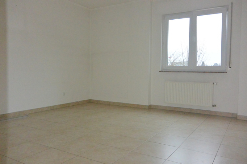 acheter appartement 2 chambres 88 m² differdange photo 6