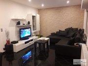 Appartement à vendre 2 Chambres à Niederkorn - Réf. 6562847
