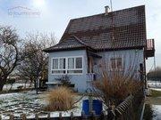 Maison à vendre F4 à Soufflenheim - Réf. 5059615